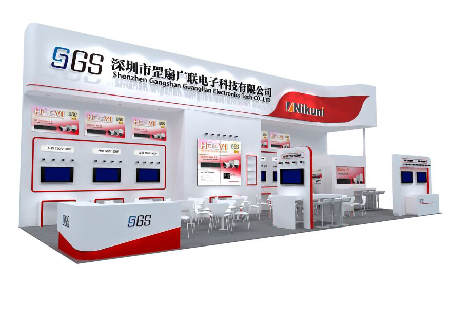 CPSE2015 Shenzhen--the 15th China Public Security Expo